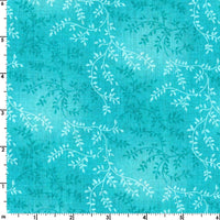 "Galaxy Chantille 108"" Wide Quilt Backing GALCHAQB-201 @ $14.00 / Yard"