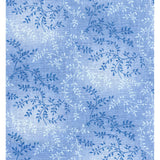 "Chantille 108"" Wide Quilt Backing GALCHAQB-202 @ $14.00 / Yard"
