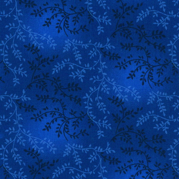 "Galaxy Chantille 108"" Wide Quilt Backing GALCHAQB-206 @ $14.00 / Yard"