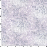 "Galaxy Chantille 108"" Wide Quilt Backing GALCHAQB-402 @ $14.00 / Yard"
