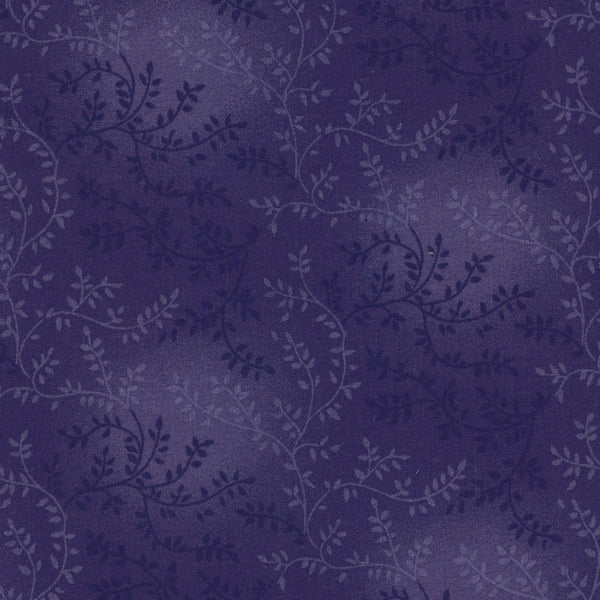 "Galaxy Chantille 108"" Quilt Backs108"" Wide Quilt Backing GALCHAQB-405 @ $14.00 / Yard"
