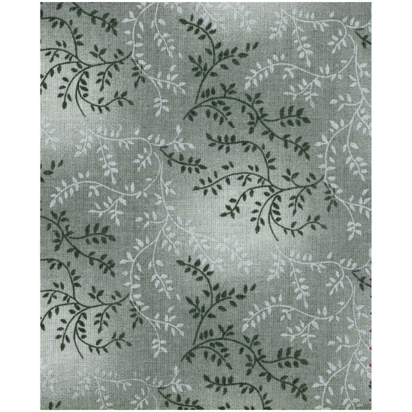"Chantille 108"" Wide Quilt Backing GALCHAQB-806 @ $14.00 / Yard"