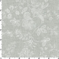"Galaxy Quilters 108"" Wide Natural Quilt Backing GALQ108W46181-NAT @ $14.00 / Yard"