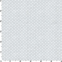 Galaxy - Quilter's Whites - GALQUW21111-WHI @ $9.00 / yard