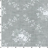 Galaxy - Quilter's Whites - GALQUW30510-WHI @ $9.00 / yard