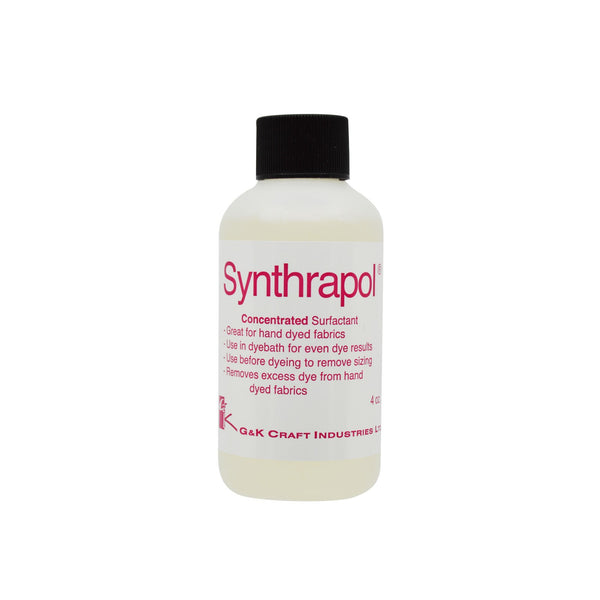 Synthrapol® 4oz