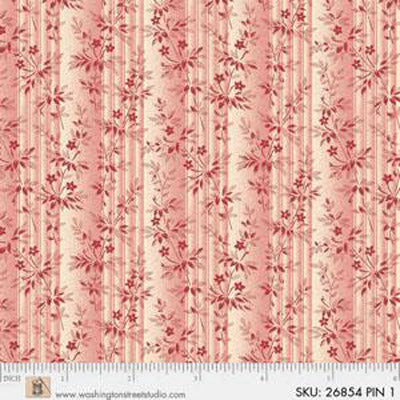 Mississippi 26854-PIN1 $9.00 / yard