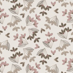NEUTRAL GROUND $9.00 / yard