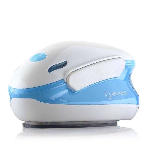 OVO Travel Iron & Garment Steamer - REL150GT