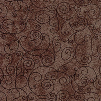 RI-9016-10 Willow – Flannel Quilt Backing @ $18.00 / Yard