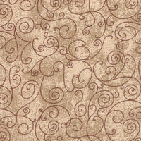 RI-9016-1M Willow – Flannel Quilt Backing @ $18.00 / Yard