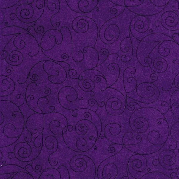 RI-9016-5M Willow – Flannel Quilt Backing @ $18.00 / Yard