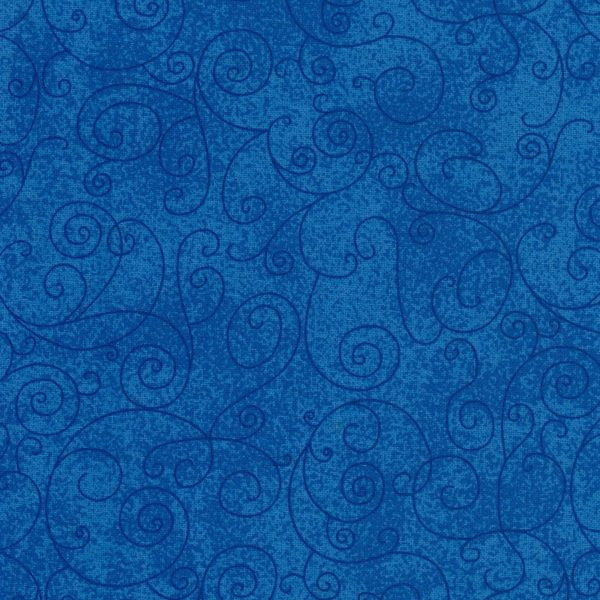 RI-9016-8M Willow – Flannel Quilt Backing @ $18.00 / Yard