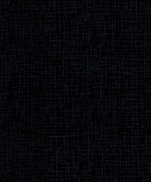 RI-8022-10 Betula – Flannel Quilt Backing @ $18.00 / Yard
