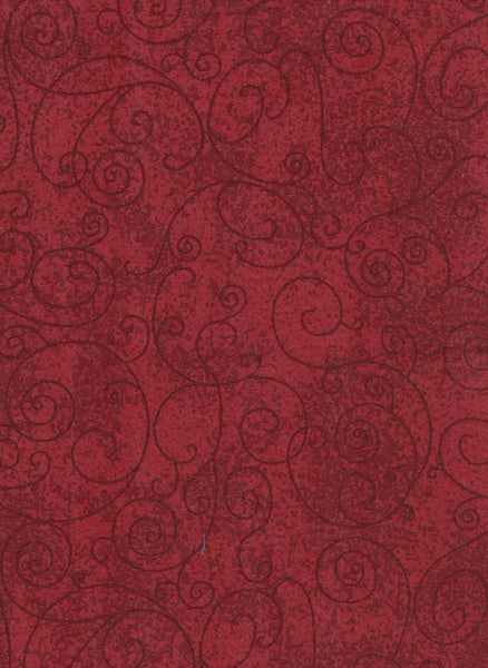 RI-9016-31 Willow – Flannel Quilt Backing @ $18.00 / Yard