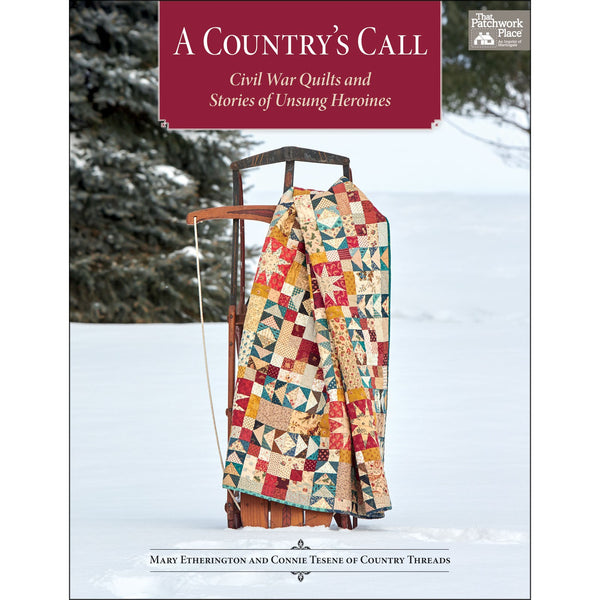 A Country's Call