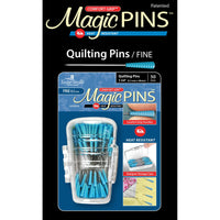 Magic PINS Quilting Pins / Fine 50 count