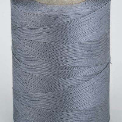 Star Cotton Solid: 1200 yds Slate V34-26