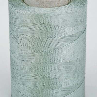 Star Cotton Solid: 1200 yds Powder Blue V34-158A