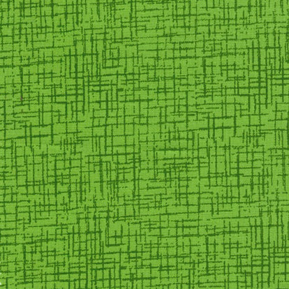 RI-9022-4 Willow – Flannel Quilt Backing @ $18.00 / Yard