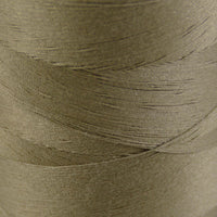 Star Cotton Solid: 1200 yds Brownstone CACV37-603