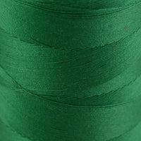 Star Cotton Solid: 1200 yds Field Green CACV37-63A