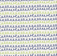 Gleeful Springs Breeze $9.00 / yard