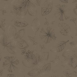Pearl Essence - Color Neutral Yardage Fabric - MAS112-T @ $9.00 / yard