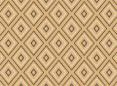 Modern Stitching 25412 TAN1 by Red Rooster $9.00 / yard