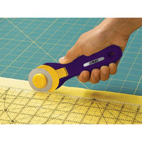Olfa Splash Rotary Cutter