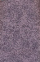 RI-9016-30 Willow – Flannel Quilt Backing @ $18.00 / Yard