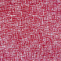 "Blank Avery 108"" Quilt Backing @ $14.00 / Yard"