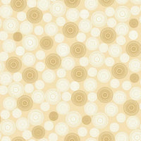 Studio E Fabrics Cream & Sugar V 3181-44 @ $9.00 / yard