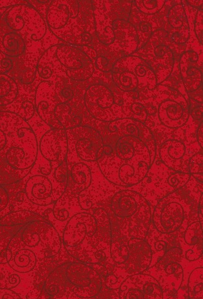 RI-9016-13 Willow – Flannel Quilt Backing @ $18.00 / Yard