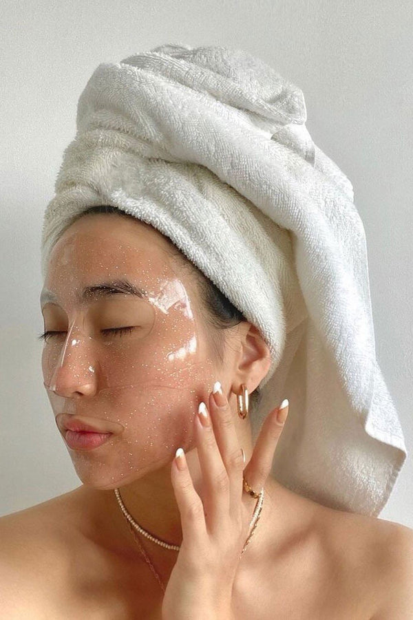 The best skincare tools for the ultimate at-home spa - ZIIP