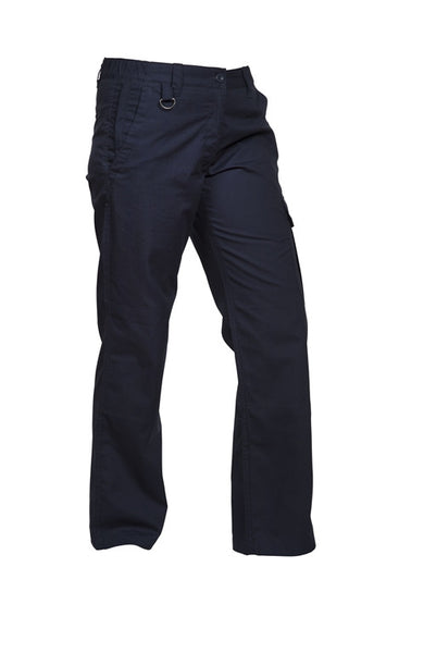 Ladies' Scouts Activity Trousers