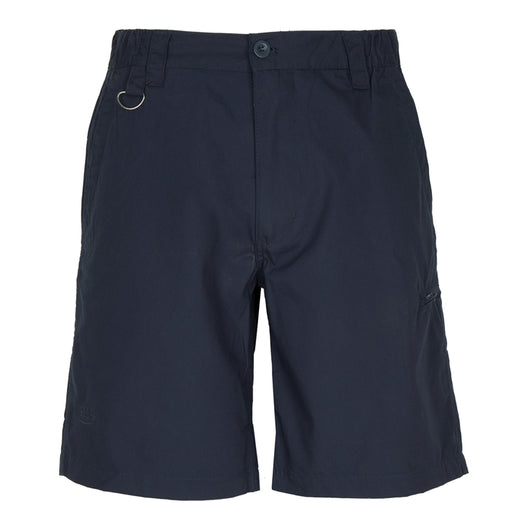 Scout Activity Shorts