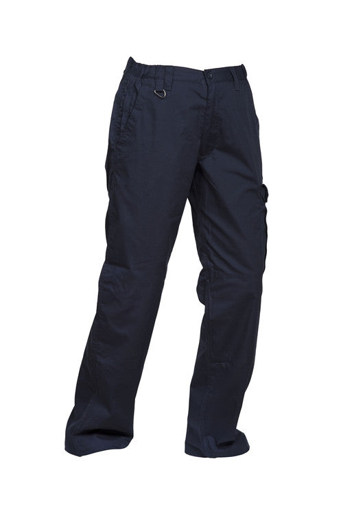 Men's Scouts Activity Trousers