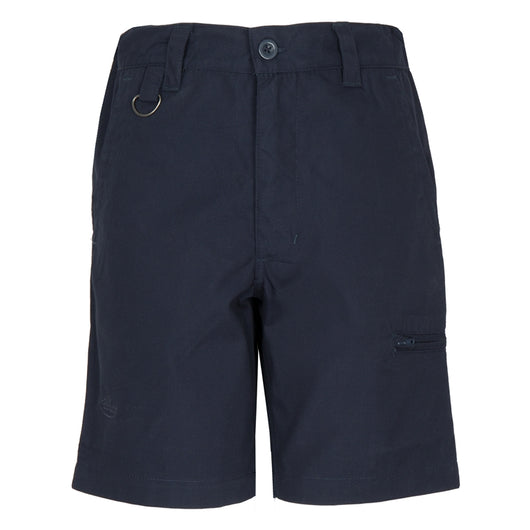 Youth Scout Activity Shorts