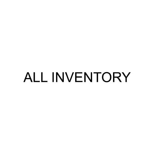 All Inventory