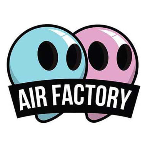 Air Factory E-Juice