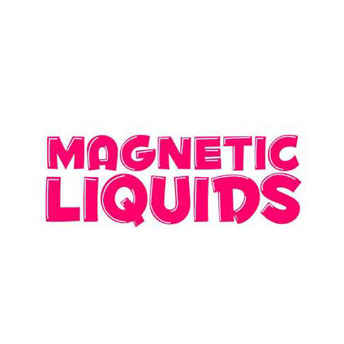 Magnetic E-Juice
