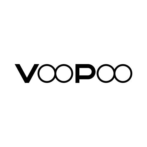 VOOPOO Open System
