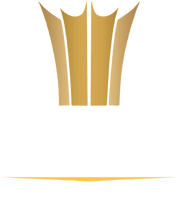 The Royale Group