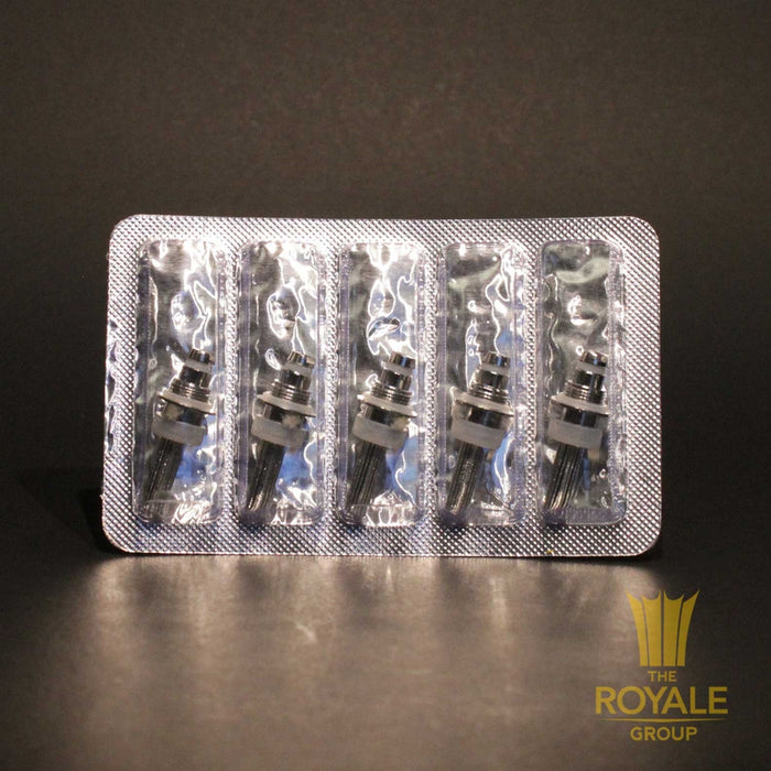 Kanger Single Coil  -  1Box/50PCS