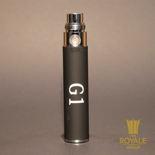 EVOD Battery - Royale EVOD Battery 650mAh