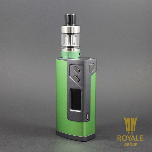 SIGELEI FUCHAI 213W PLUS KIT