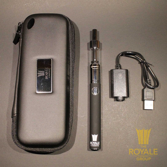 Royale Kit 900mAh