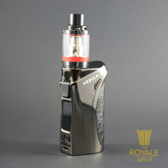 Nebula Vaping Kit