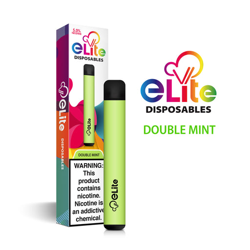 eLite Disposable
